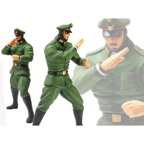 CCP マスキュラー コレクション EX ブロッケンJr. ドンズバ! 原作カラー(発光ギミックなし)