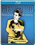 Genius Within [Blu-ray] [Import anglais]