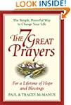 The 7 Great Prayers: For a Lifetime o...