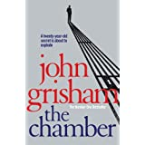 The Chamberby John Grisham