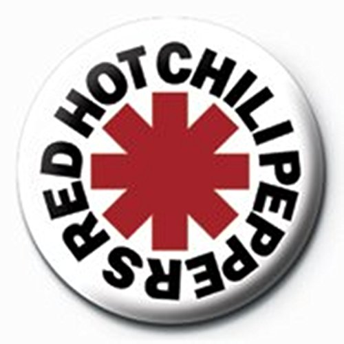 red-hot-chili-peppers-logo-25mm-button-pin-badge-official-carded