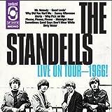 Live on Tour 1966 [12 inch Analog] ランキングお取り寄せ