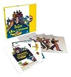 Yellow Submarine (Beatles)