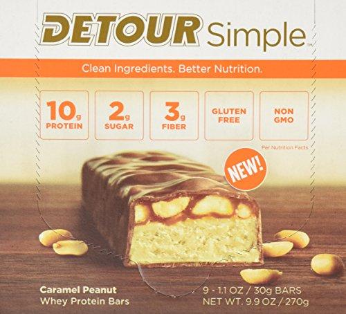 detour-simple-bars-caramel-peanut-9-count