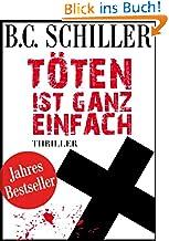 B.C. Schiller (Autor)(348)Download: EUR 0,99
