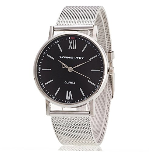 new-style-geneva-mesh-watch-silver-band-women-wristwatch-quartz-watches-casual-relogio-feminino-blac