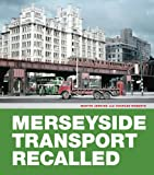 Merseyside Transport Recalled