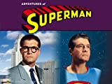 The Adventures of Superman Season 3