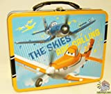 Disney Planes Lunchbox (One Lunchbox)