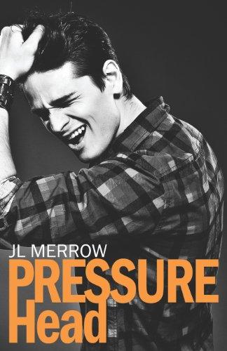 Pressure Head (Plumber