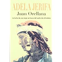 Adela jarifa
