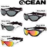 OCEAN 【オーシャン】 サングラス COSTARICA 【コスタリカ】 ウォータースポーツサングラス サーフィン 水陸両用