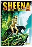 Sheena Queen of the Jungle Volume 1 (v. 1) (1932796991) by Rodi, Robert