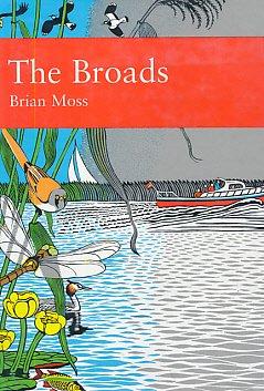 The Broads (Collins New Naturalist) PDF