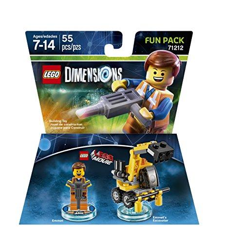 lego-movie-emmet-fun-pack-lego-dimensions