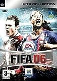echange, troc FIFA 06
