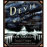 The Devil in the White City ~ Random House