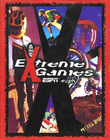 espn-extreme-games