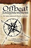 img - for Offbeat Enlightenment book / textbook / text book