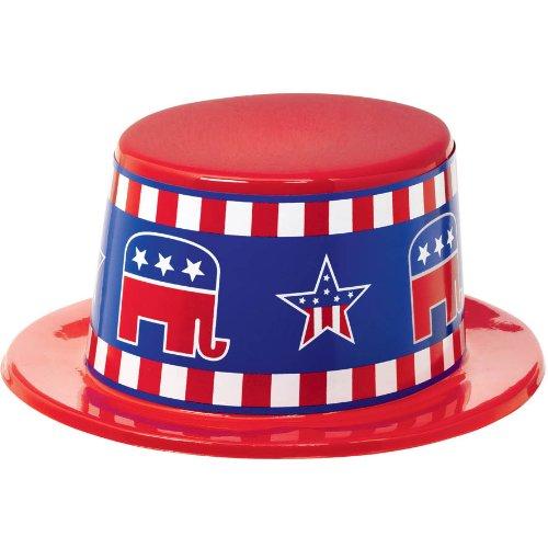 top hat republican