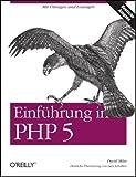 Einführung in PHP 5 (3897213923) by David Sklar