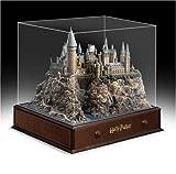 Image de Harry Potter - Années 1-6 [Edition prestige limitée, Château de Poudlard]