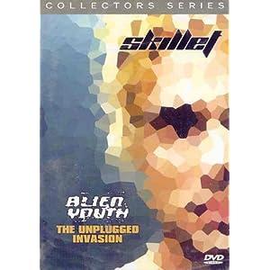 Skillet - Awake (Deluxe Edition Bonus Track) 2009