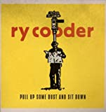 Pull Up Some Dust and Sit Down [Vinyl LP]