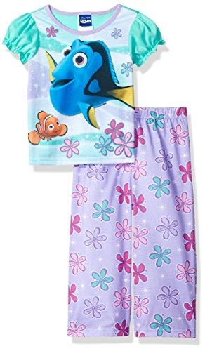 Disney Toddler Girls Finding