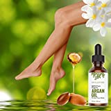 Aria-Starr-Beauty-ORGANIC-Argan-Oil-4-OZ-For-Hair-Skin-Face-Nails-Beard-Cuticles-Best-100-Pure-Moroccan-Anti-Aging-Anti-Wrinkle-Beauty-Secret-EcoCert-Certified-Cold-Pressed-Moisturizer