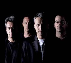 Image of Hombres G