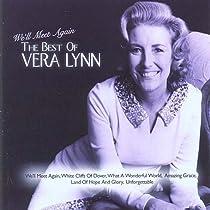 ♪Best of Vera Lynn / Vera Lynn。