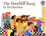 img - for The Doorbell Rang book / textbook / text book