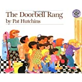 The Doorbell Rang ~ Pat Hutchins