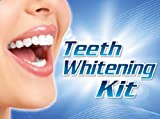Teeth Whitening Picture