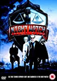 Night Watch [DVD] [2004]