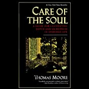 Care of the Soul | [Thomas Moore]