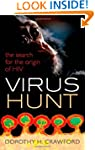 Virus Hunt: The search for the origin...