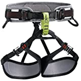 Petzl Corax Harness - XS - Large
