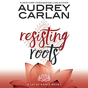 Resisting Roots Audiobook