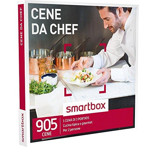 smartbox-cofanetto-regalo-cene-da-chef-332-ristoranti-90-selezionati-nella-guida-michelin