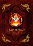 Premium 1st Edition Advanced Dungeons & Dragons Unearthed Arcana (D&D Accessory)