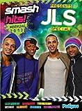 Pedigree Books Ltd Smash Hits JLS Annual 2013 (Annuals 2013)