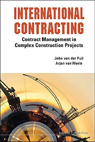 international-contracting-contract-management-in-complex-construction-projects