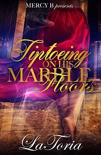 tiptoeing-on-his-marble-floors
