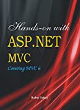 Hands on with ASP.NET MVC – Covering MVC 6
