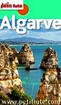 Algarve 2014 Petit Fut� (avec cartes,...