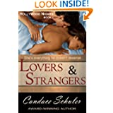 Lovers Strangers Hollywood Nights ebook