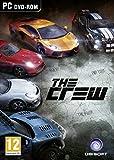 The Crew (PC DVD)