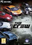The Crew (PC DVD)